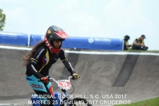 Manuela Martinez bicicrosista_2