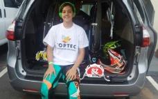 Manuela Martinez bicicrosista_3