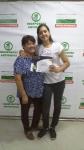Manuela Martinez bicicrosista_6
