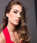 Maria Luisa Bula Echeverry_1