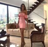 Maria Luisa Bula Echeverry_2