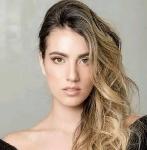 Maria Luisa Bula Echeverry_3