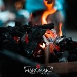 Maromaro_1