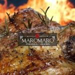 Maromaro_4