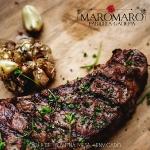Maromaro_6