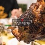 Maromaro_8