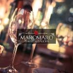 Maromaro_9