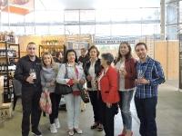 Salon del vino_10
