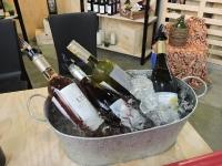 Medellín degustó el Salón del Vino 2018
