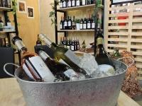Salon del vino_2