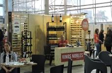 Salon del vino_4