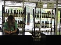 Salon del vino_5