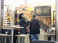 Salon del vino_8