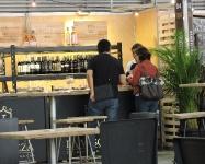 Salon del vino_9