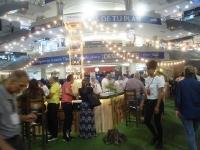 Expo vendimia_2