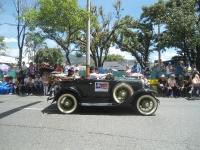 Desfile de autos_10