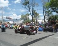 Desfile de autos_1