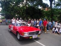 Desfile de autos_3