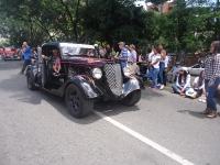 Desfile de autos_4