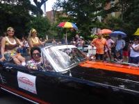 Desfile de autos_5
