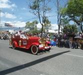 Desfile de autos_7