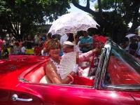 Desfile de autos_8