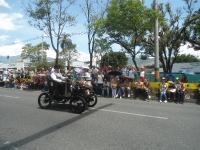 Desfile de autos_9