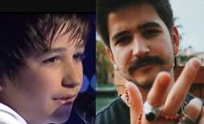 Mira la transformación del niño Camilo Echeverry ex-Factor XS