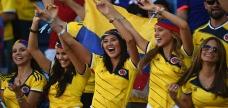 Colombia a Rusia 2018_2