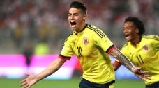 Colombia a Rusia 2018_3