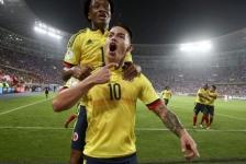 Colombia a Rusia 2018_4