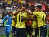 Colombia a Rusia 2018_5