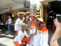 Fiestas del carriel 2018_1