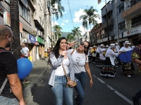 Fiestas del carriel 2018_2