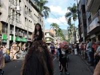 Fiestas del carriel 2018_3