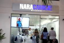 naracamice_5