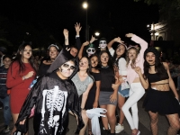 Halloween 2019_3