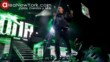 12-16-2017 Ozuna en Prudential Center_12
