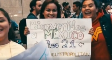 Piso 21 en Mexico_3