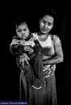 Jessica Orellana Ventura, Ganador Mujeres Trabajadoras, Honduras, Después de la corta de café_1