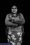 Jessica Orellana Ventura, Ganador Mujeres Trabajadoras, Honduras, Después de la corta de café_3