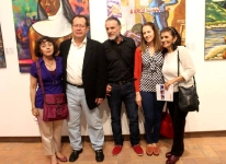 Ruben Crespo en Envigado_5