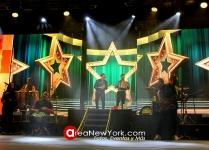 Silvestre Dangond Tour Entre Grandes New York 2019_21