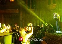 Silvestre Dangond Tour Entre Grandes New York 2019_9