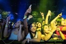 Soulfrito Music Fest 2019 Revienta el Barclays Center_114