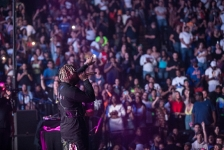 Soulfrito Music Fest 2019 Revienta el Barclays Center_78
