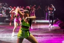 Soulfrito Music Fest 2019 Revienta el Barclays Center_89