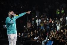 Soulfrito Music Fest 2019 Revienta el Barclays Center_94