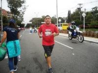 Corre mi tierra_4