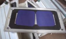 Ladrillo solar_5